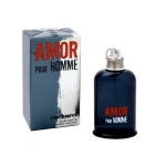 cacharel amor pour homme2
