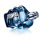 diesel only the brave2