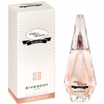 givenchy ange ou demon le secret9