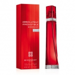 givenchy irresistible absolutely