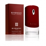 givenchy pour homme2
