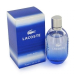 lacoste cool play2