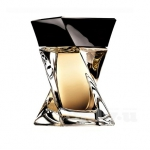 lancome hypnose homme2