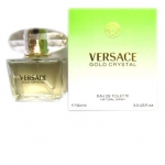 versace gold crystal2